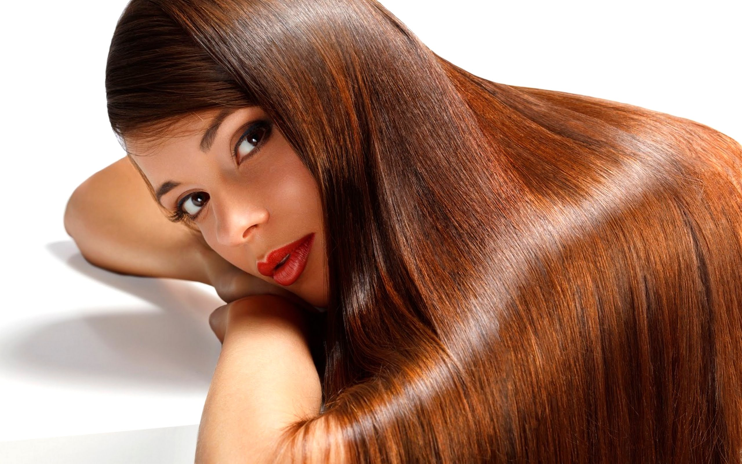 Beauty Tips For Stunning Skin and Gorgeous Hair