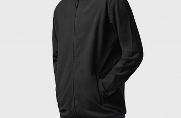 How to Choose a Polar Fleece Jacket?