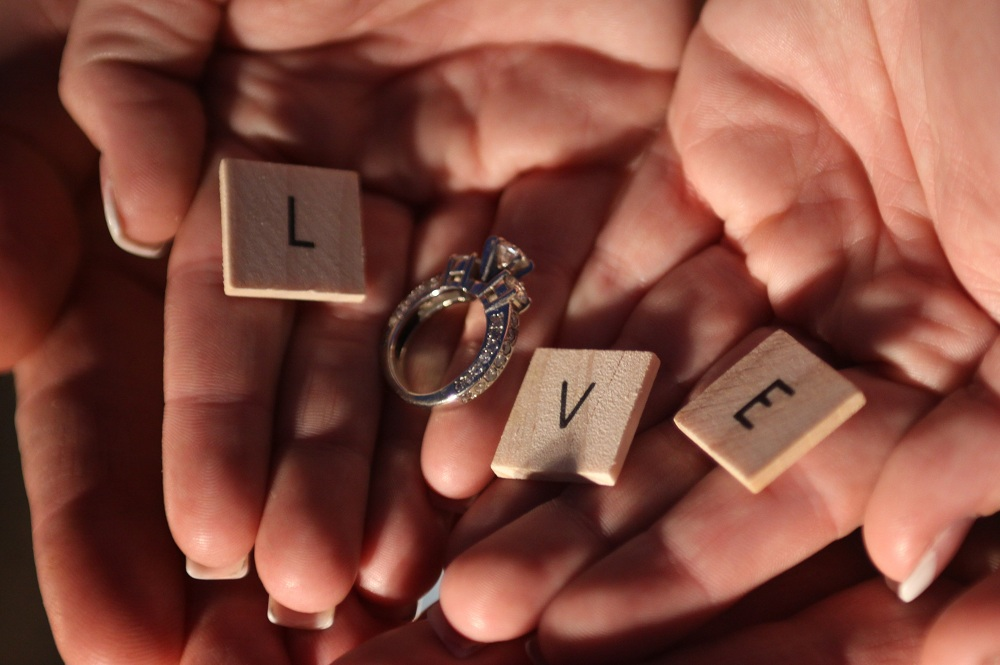 hand-people-woman-ring-celebration