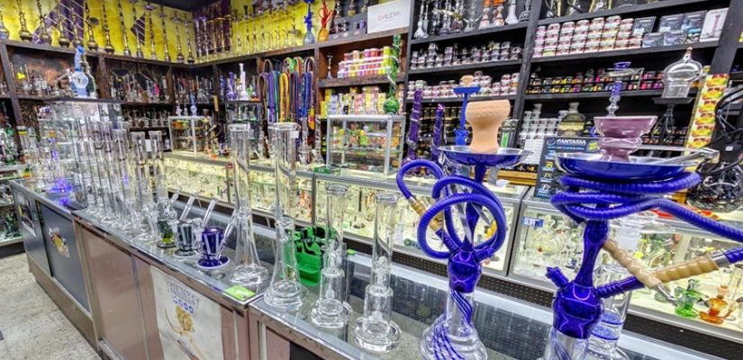 MyHookah.ca – The Best Online Shop for Buying Hookah & Smoking Accessories