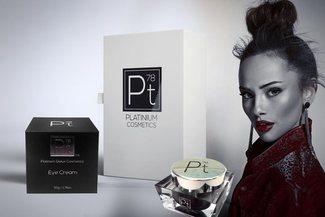 makeup skincare